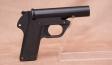PS wz.78 26mm