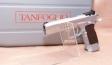 TANFOGLIO T97 LIMITED .45ACP