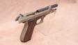 TAURUS 92PT 9mm