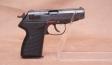 P83 9mm