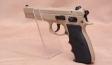 CZ 85B 9mm
