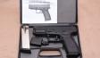 HS-9 9mm