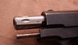 UNIQUE 7,65mm