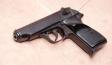 HEGE  NACHBAU PP 7,65mm