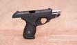VECTOR CP1 9mm - rezerwacja