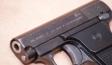 CZ BRUNNER Z 6,35mm