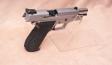 SIG SAUER P226 S 9mm