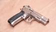 CZ 75 9mm/.22LR