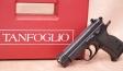 TANFOGLIO P19C 9mm