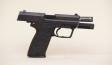 H&K USP .45ACP