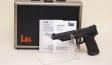 H&K  USP ELITE 9mm