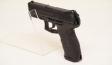 H&K P30 v3 9mm