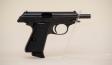 MANURHIN PP 7,65mm