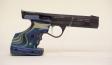 WALTHER KSP200 .22LR