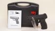 H&K P30 v1 9mm