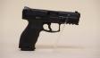 H&K SFP9 9mm