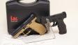 H&K SFP9 RAL8000 9mm