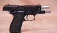 MAG 95   9mm