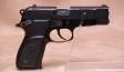 MAG 98 9mm