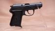 P64 9mm