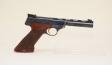 BROWNING FN 150 .22LR