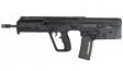 IWI TAVOR X95 BLACK .223REM