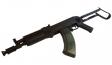 AK WBP MINI JACK k/sp 7,62mm