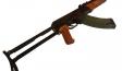 AK WBP MINI JACK k/sd 7,62mm