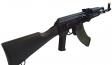 AK WBP JACK k/p 7,62mm